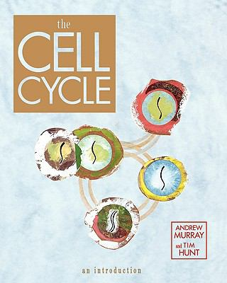 Cell Cycle an Introduction