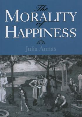 Morality of Happiness