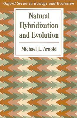 Natural Hybridization and Evolution
