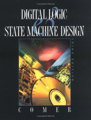 design of machinery 3rd edition pdf