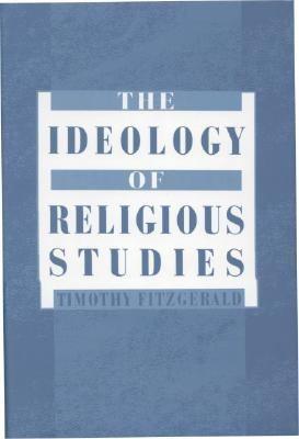 Ideology of Religious Studies