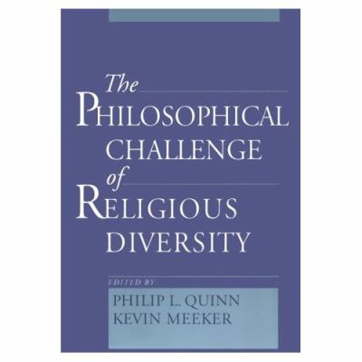 1 The Paradox of Religious Pluralism and Religious Uniqueness