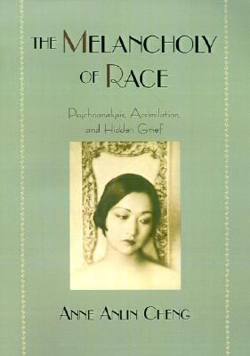 Melancholy of Race