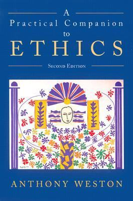 Practical Companion to Ethics