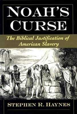 justification of american slavery This book is a study in the history of biblical interpretation with implications for contemporary social relations it illumines the religious dimensions of america's racial history by.