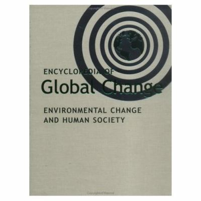 """globalization and societal changes Cultures change, and when they do, they are pulled in opposite directions if we   6 richard rorty, """"globalization, the politics of identity and social hope"""" in."""