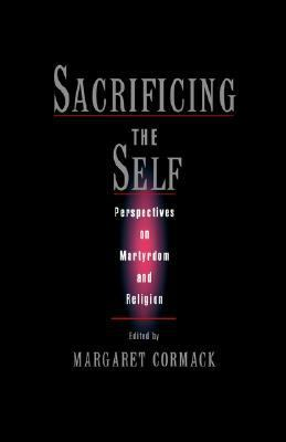Feminist Perspectives on the Self