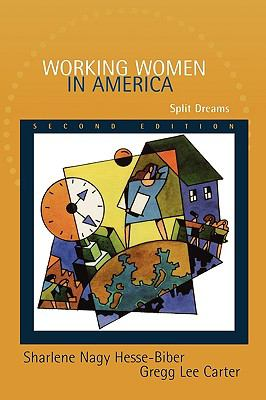 Working Women in America Split Dreams