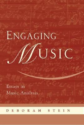 """music analysis essay American pie"""" is an impressionistic ballad by don mclean which features unique and intriguing lyrics it has imaginative changes in tempo, vocal delivery and."""
