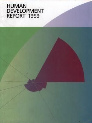Human Development Report 1999