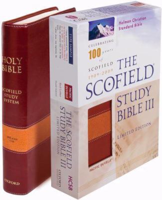 The 10 Best Study Bibles of 2019 - ThoughtCo