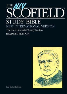 ark - Oxford Biblical Studies Online