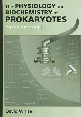 Physiology And Biochemistry of Prokaryotes