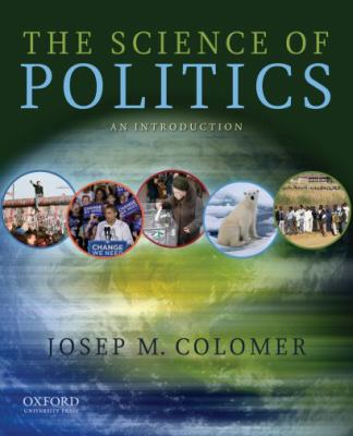 political science textbook answers Stumped by a tricky political science problem studycom has answers to your  toughest political science questions explained step by step can't find your.