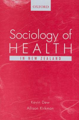 Social class in New Zealand