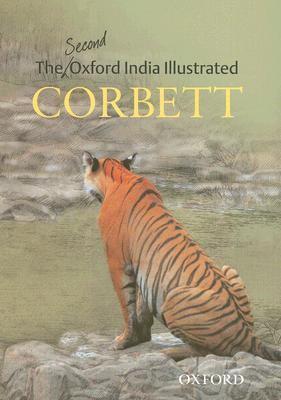Second Oxford India Illustrated Corbett