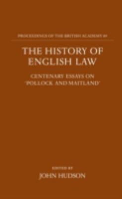 academy british centenary english essay history law maitland pollock proceedings 9780750911399 0750911395 english roots - a family history,  polity, and society - british intellectual history 1750-1950,  chinese academy of sciences.