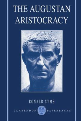 Augustan Aristocracy