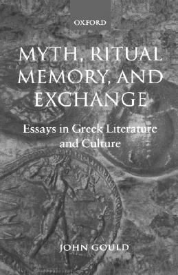 ritual essays Rituals essays: over 180,000 rituals essays, rituals term papers, rituals research paper, book reports 184 990 essays, term and research papers available for.