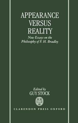 apearance vs reality essay Macbeth appearance vs reality essay appearance vs reality the role of deception and the motif of appearance and reality had a large role in.