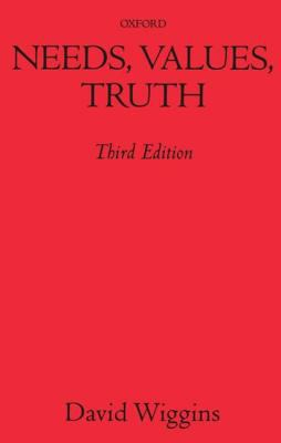 essay in need philosophy truth value values Relativism is the concept that points of view have no absolute truth or validity, having only relative, subjective value according to differences in perception and consideration defined narrowly, epistemology is the study of knowledge and justified belief.