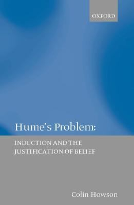 an introduction to the issue of violence and justification Regardless of the abundance of theories, two issues have emerged: lack of national-level evidence and lack of attention to the justification factor for the violence we argue that belief in violent jihad serves as justification for sacred violence, and conducted two studies to address the issues.