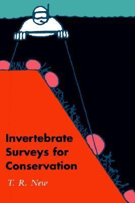 Invertebrate Surveys for Conservation