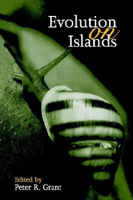 Evolution on Islands
