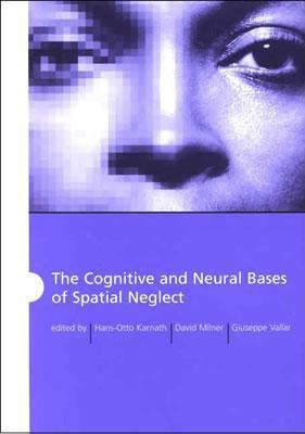 Cognitive and Neural Bases of Spatial Neglect