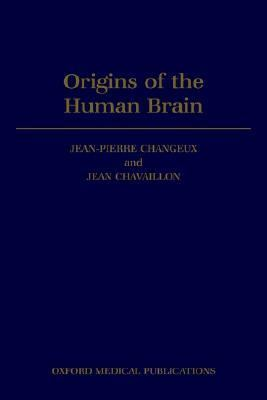 Origins of the Human Brain