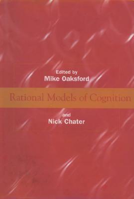 Rational Models of Cognition