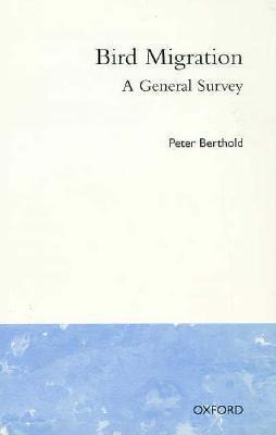 Bird Migration:general Survey