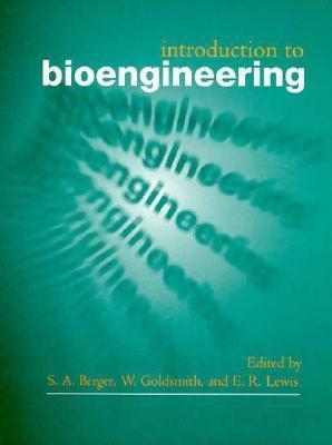Intro.to Bioengineering