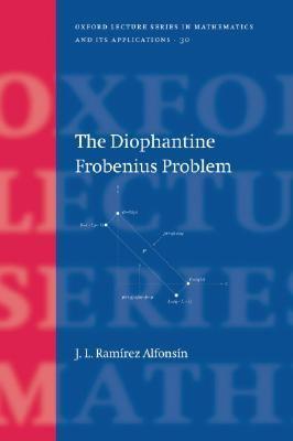 Diophantine Frobenius Problem