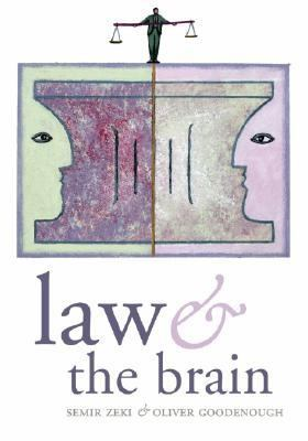 Law And the Brain
