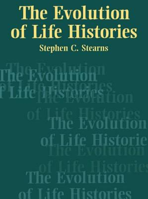 Evolution of Life Histories