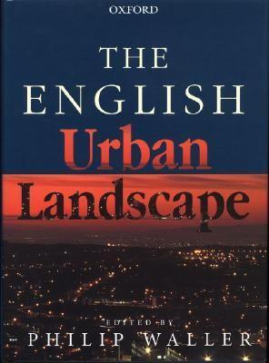 English Urban Landscape