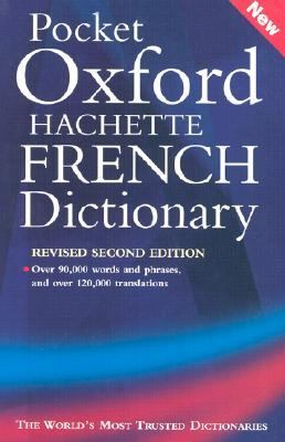oxford french english dictionary pdf