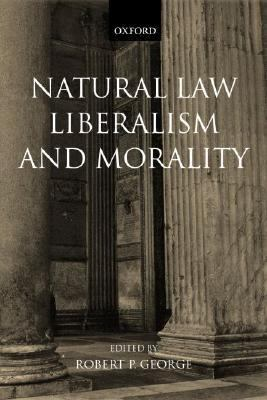 natural law theory contemporary essays In recent decades, the revival of natural law theory in modern moral philosophy  has been an exciting and important development human values brings together .