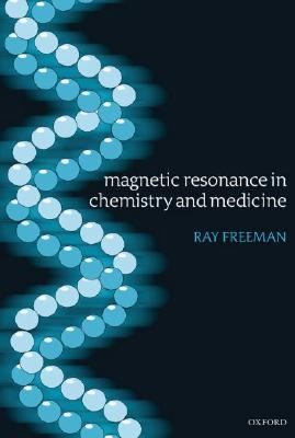 Magnetic Resonance in Chemistry and Medicine