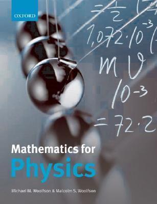 Mathematics for Physics