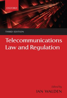 telecommunications law Telecommunications law law no 31/ 2013 dated 8 october 2013 note: this is a vdb loi translation of the 2013 telecommunications law as passed by the national.