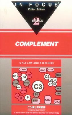 Complement - S. K.A. Law