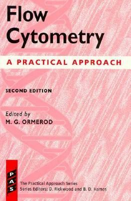 Flow Cytometry A Practical Approach