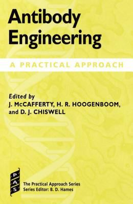 Antibody Engineering A Practical Approach