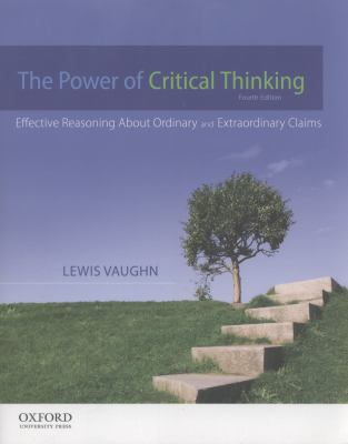 oxford university critical thinking a level