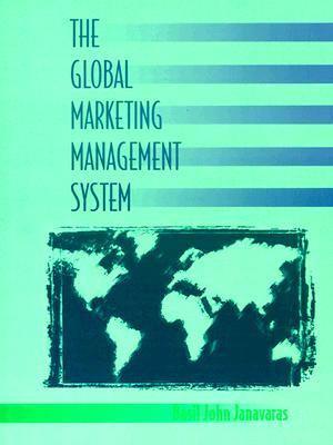 global marketing managment Marketing management bases for international market segmentation: an  alternate look at the standardization/customization debate author(s).