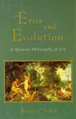 Eros+evolution