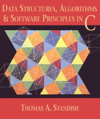Data Structures Programs in C, C++, Java and Python | Data ...