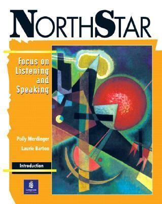 Northstar Focus on Listening and Speaking